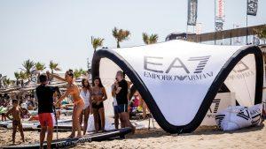 SIGNUS_AE7_Armani_Spiagames_italy-2017-tent-Publi air-Beach-Tent