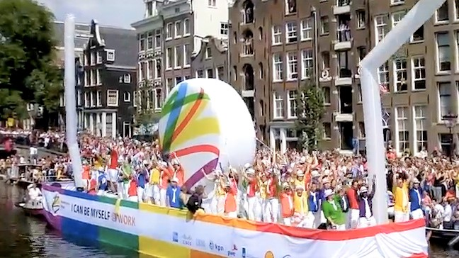 WPP-Pride2012-Screenshot2