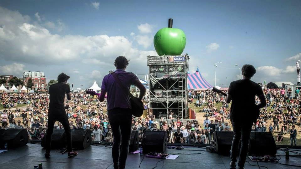 appelpop_festival