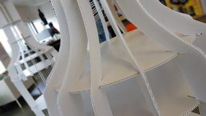 display stackawrap licor 43 publi air