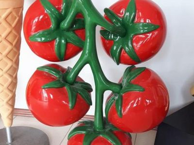 solid tros tomaten