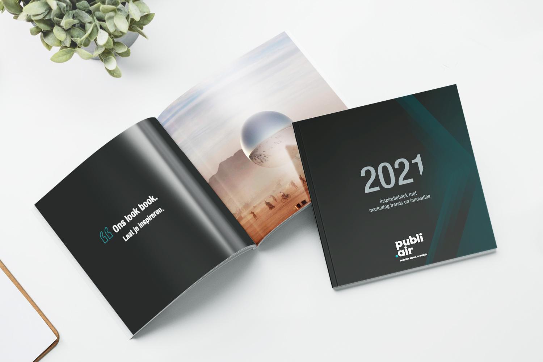 Publiair-ebook-2021-3