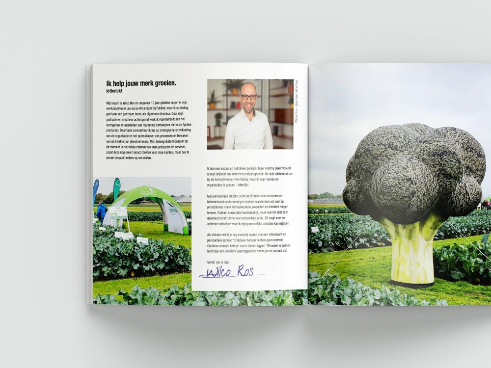 Publiair-ebook-2021-beeld1