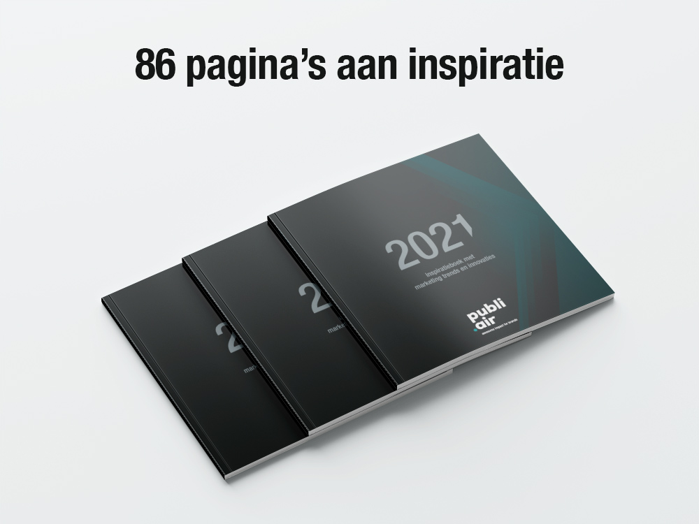 Publiair-ebook-2021-beeld3