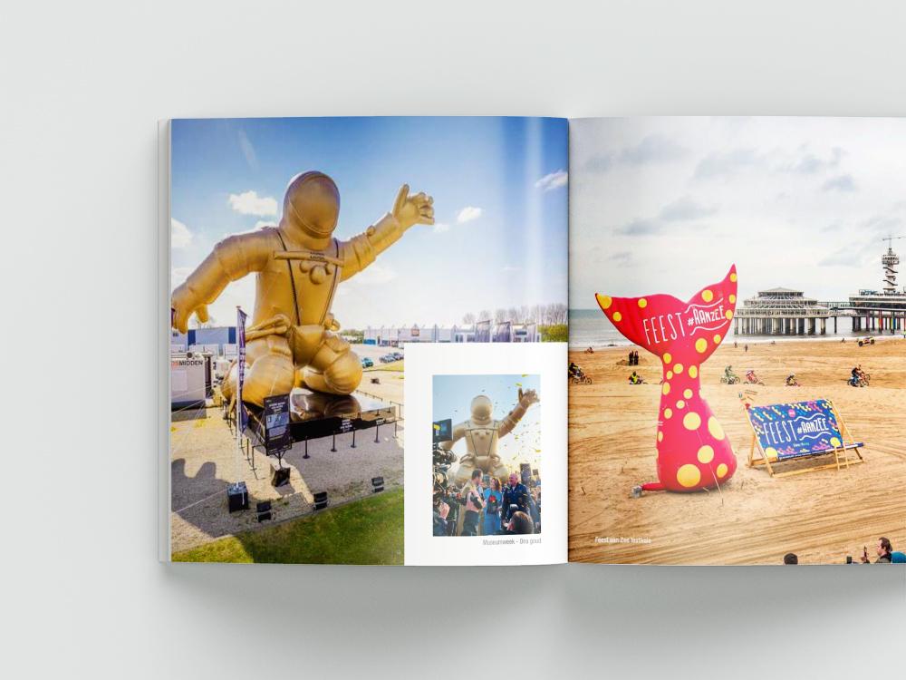 Publiair-ebook-2021-beeld5