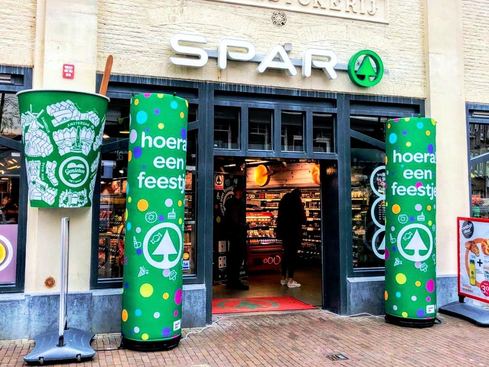 Spar-supermarkt-banners-opening-retail